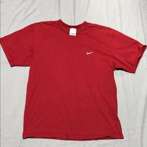 Other - Vintage? Nike T-shirt